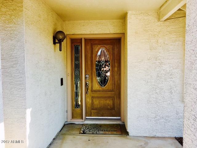 5879 E LE MARCHE Avenue Scottsdale, AZ 85254 - MLS #: 5653940