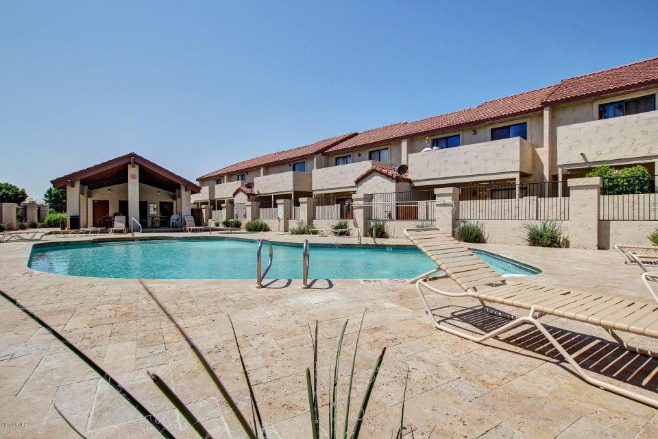 MLS 5654317 2954 N OREGON Street Unit 1, Chandler, AZ 85225 Chandler AZ Townhome
