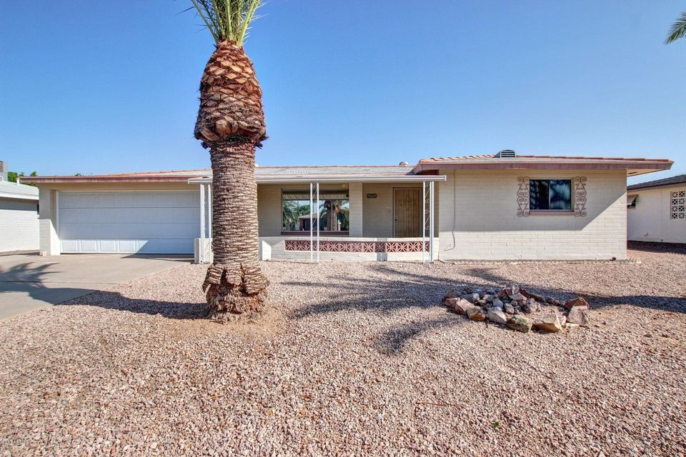 Photo of 6058 E ADOBE Road, Mesa, AZ 85205
