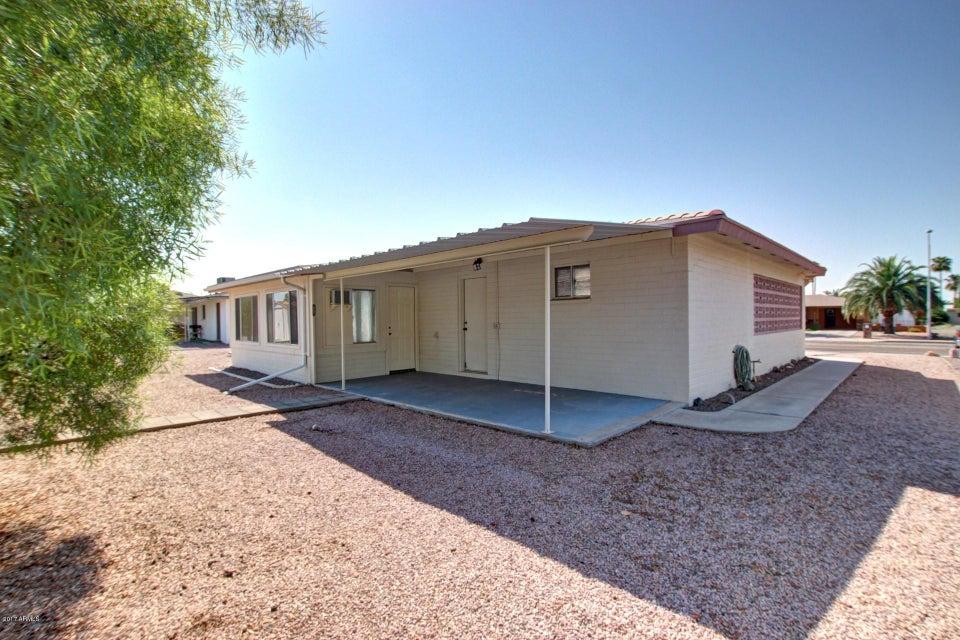 MLS 5654048 6058 E ADOBE Road, Mesa, AZ 85205 Mesa AZ Dreamland Villa