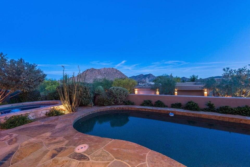 MLS 5660620 10040 E HAPPY VALLEY Road Unit 2027, Scottsdale, AZ 85255 Scottsdale AZ Desert Highlands