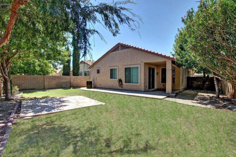 MLS 5653104 821 S FERN Court, Gilbert, AZ 85296 Gilbert AZ Neely Farms