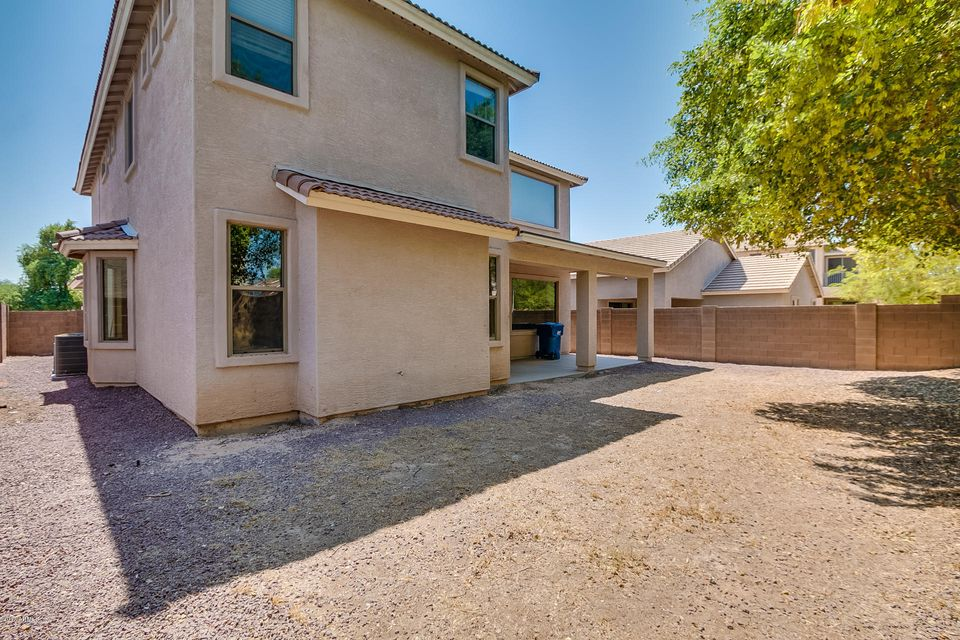 MLS 5654199 25702 W FOREST GROVE Avenue, Buckeye, AZ 85326 Buckeye AZ Westpark
