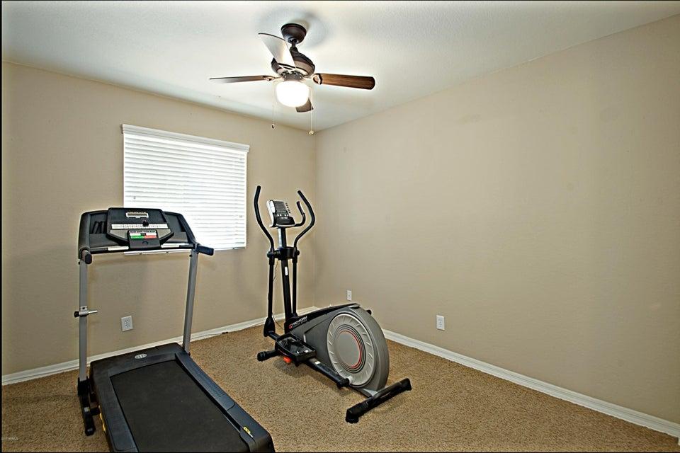 2427 E JAVELINA Avenue Mesa, AZ 85204 - MLS #: 5654225