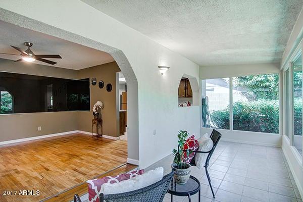 2446 W GELDING Drive Phoenix, AZ 85023 - MLS #: 5654122