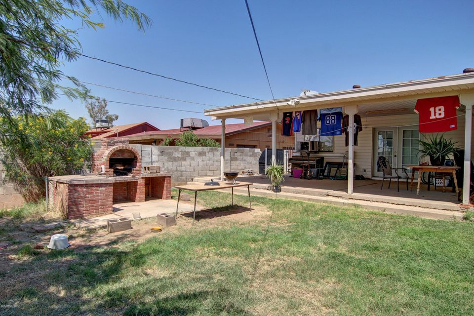 MLS 5654044 1131 E BISNAGA Street, Casa Grande, AZ Casa Grande AZ Scenic
