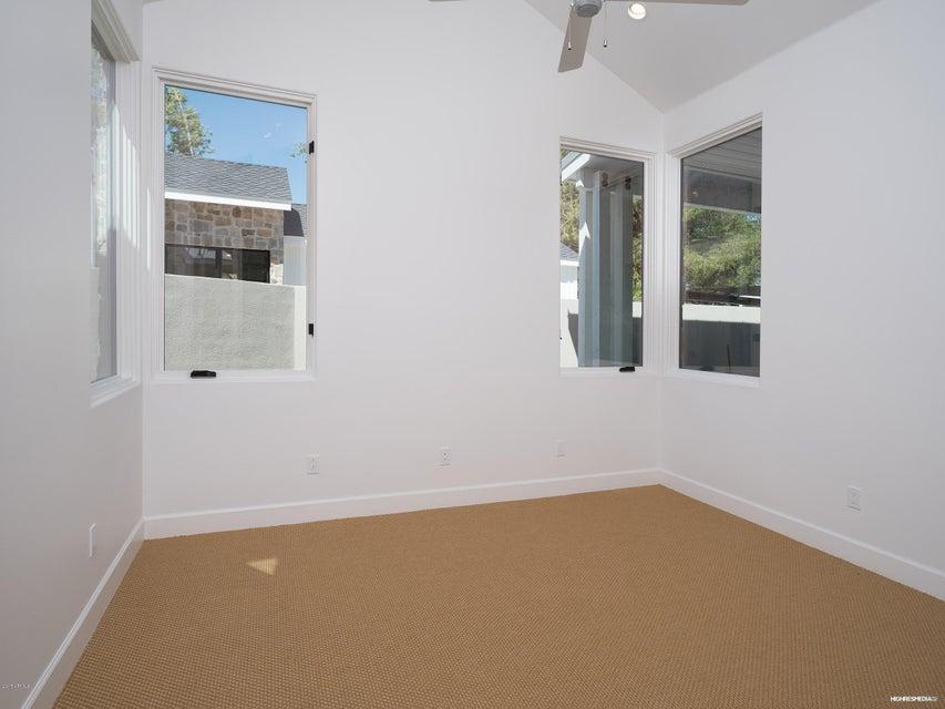 4408 N 37TH Way Phoenix, AZ 85018 - MLS #: 5654053