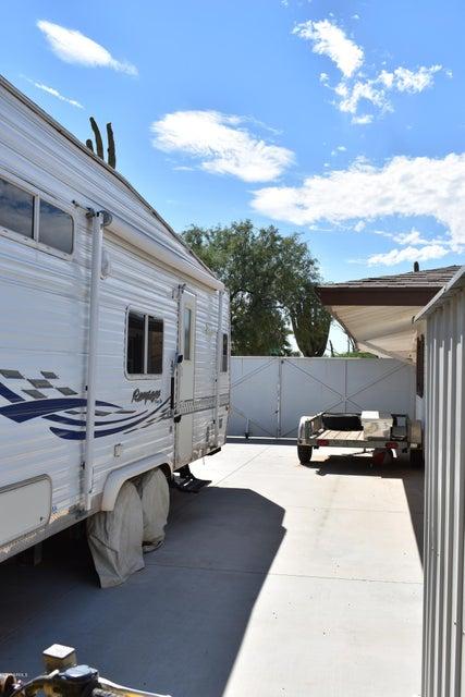 MLS 5654091 1215 S ARIZONA Road, Apache Junction, AZ 85119 Apache Junction AZ Palm Springs