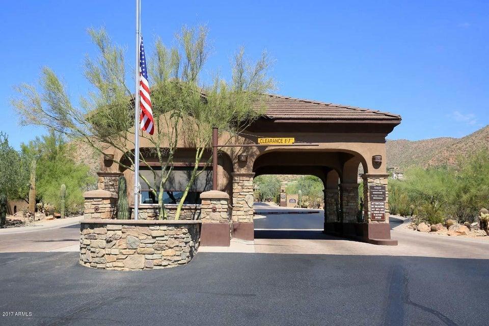 MLS 5654382 13459 E WETHERSFIELD Road, Scottsdale, AZ 85259 Scottsdale AZ Scottsdale Mountain