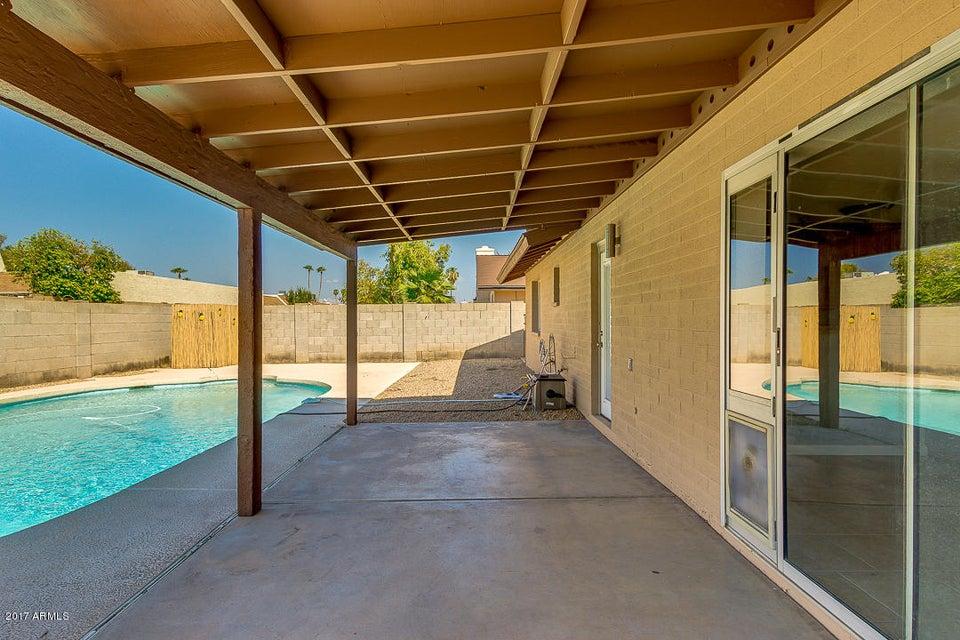MLS 5654621 1904 E HARVARD Drive, Tempe, AZ 85283 Tempe AZ Knoell Tempe