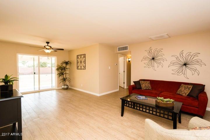7507 N 17TH Avenue Phoenix, AZ 85021 - MLS #: 5660296