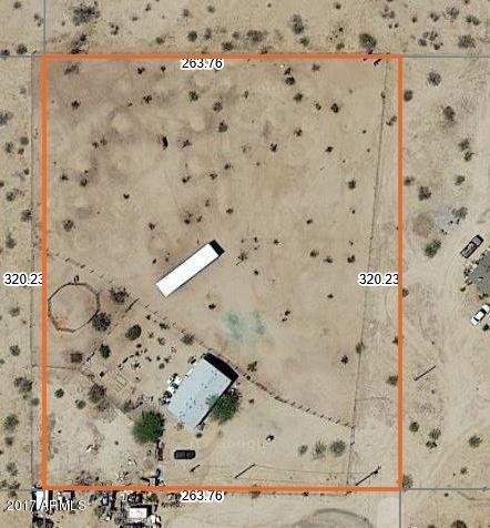 MLS 5653663 912 N AMANDA Drive, Maricopa, AZ 85139 Maricopa AZ Affordable