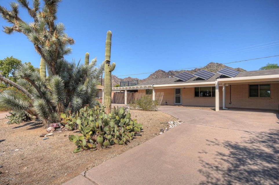9407 N 16TH Street Phoenix, AZ 85020 - MLS #: 5618320