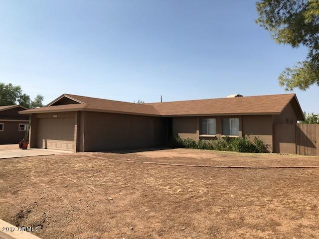 1650 W MURIEL Drive Phoenix, AZ 85023 - MLS #: 5638948