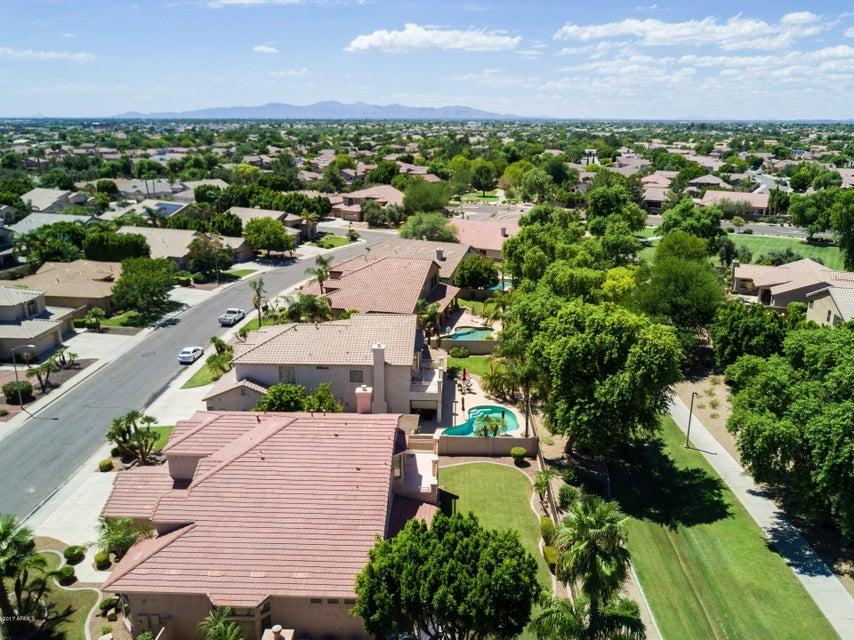 MLS 5654267 6996 W AURORA Drive, Glendale, AZ 85308 Glendale AZ Sierra Verde