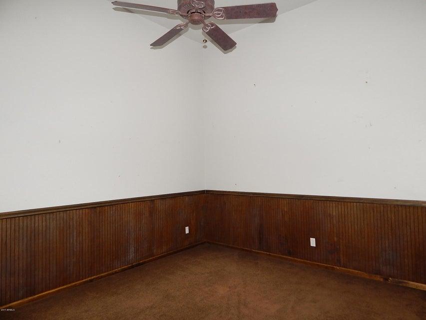 3800 E LINCOLN Drive Unit 13 Phoenix, AZ 85018 - MLS #: 5615917