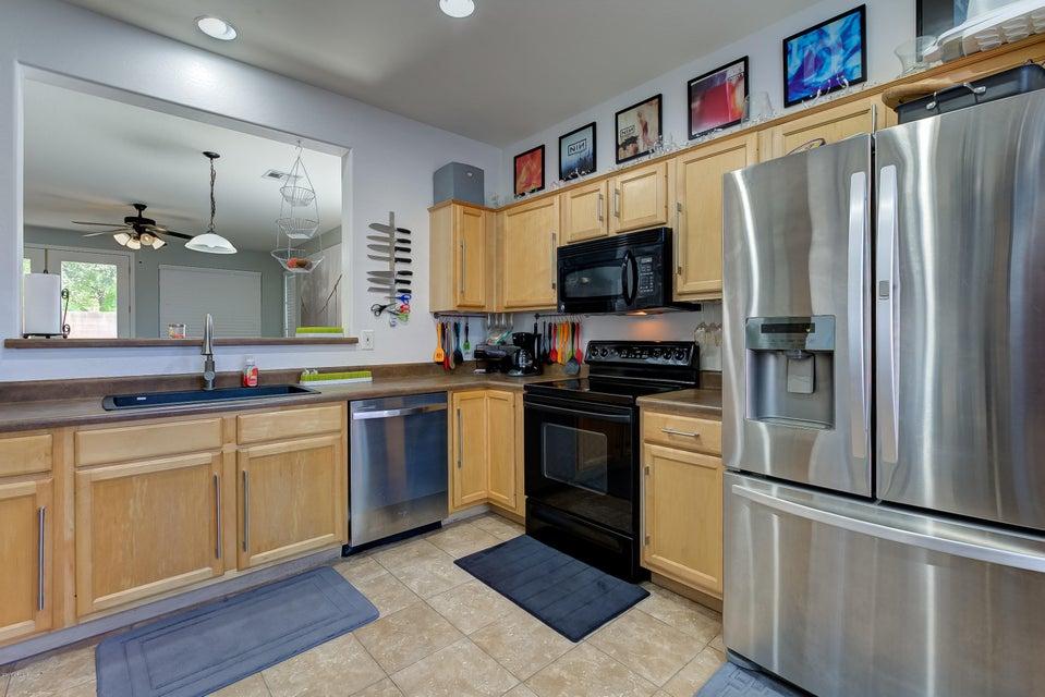 8781 W Windrose Drive Peoria, AZ 85381 - MLS #: 5654531