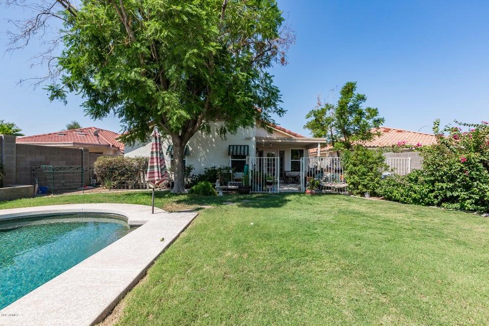 927 S SOMERSET Mesa, AZ 85206 - MLS #: 5654849