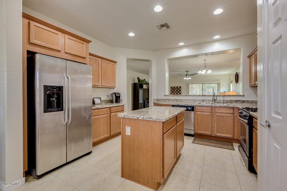 904 Pondside Drive White Plains, NY 10607 - MLS #: 4740863