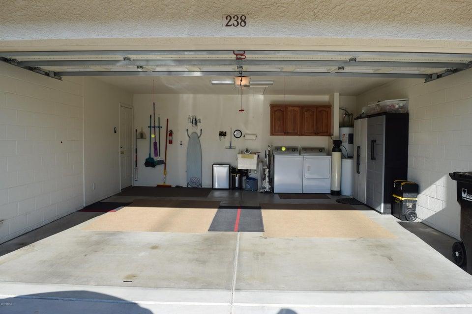 11250 E Kilarea Avenue Unit 238 Mesa, AZ 85209 - MLS #: 5653734