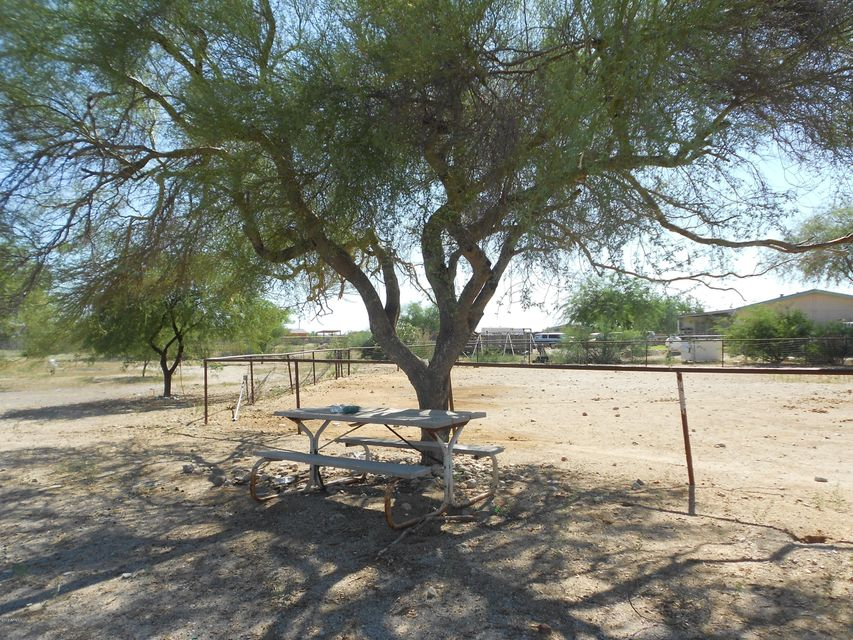 MLS 5654326 19311 W Whitton Avenue, Litchfield Park, AZ Litchfield Park AZ Equestrian