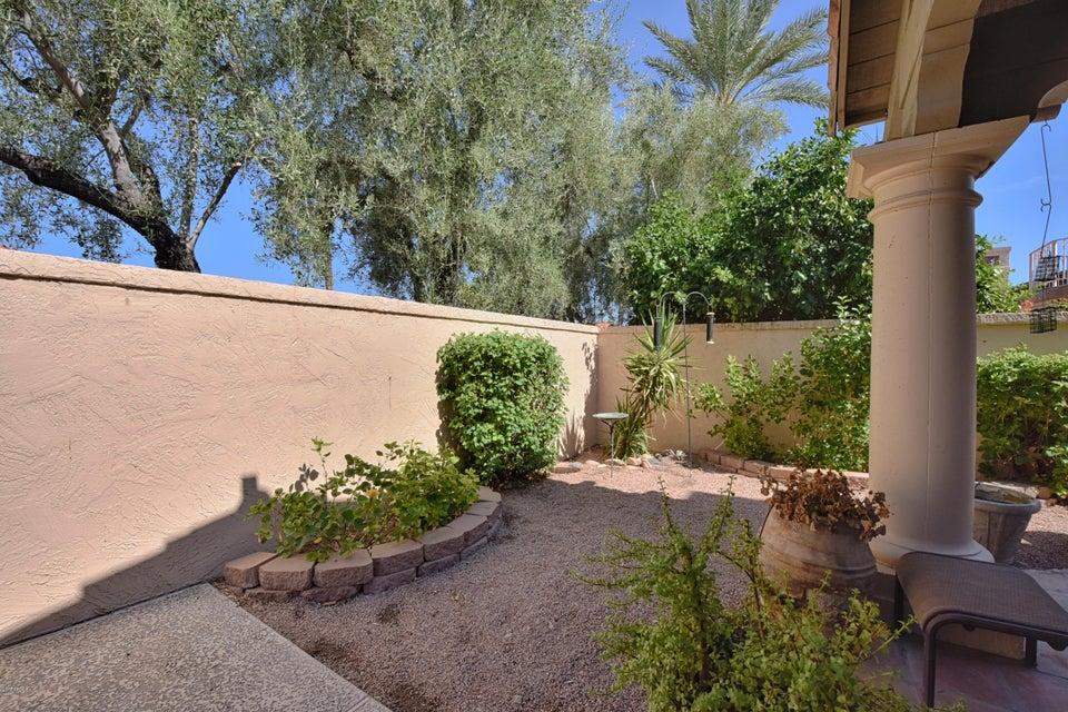 9988 N 100th Place Scottsdale, AZ 85258 - MLS #: 5654661