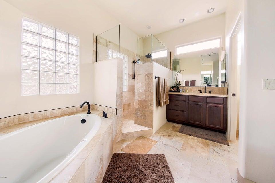 11860 N 119TH Street Scottsdale, AZ 85259 - MLS #: 5655551