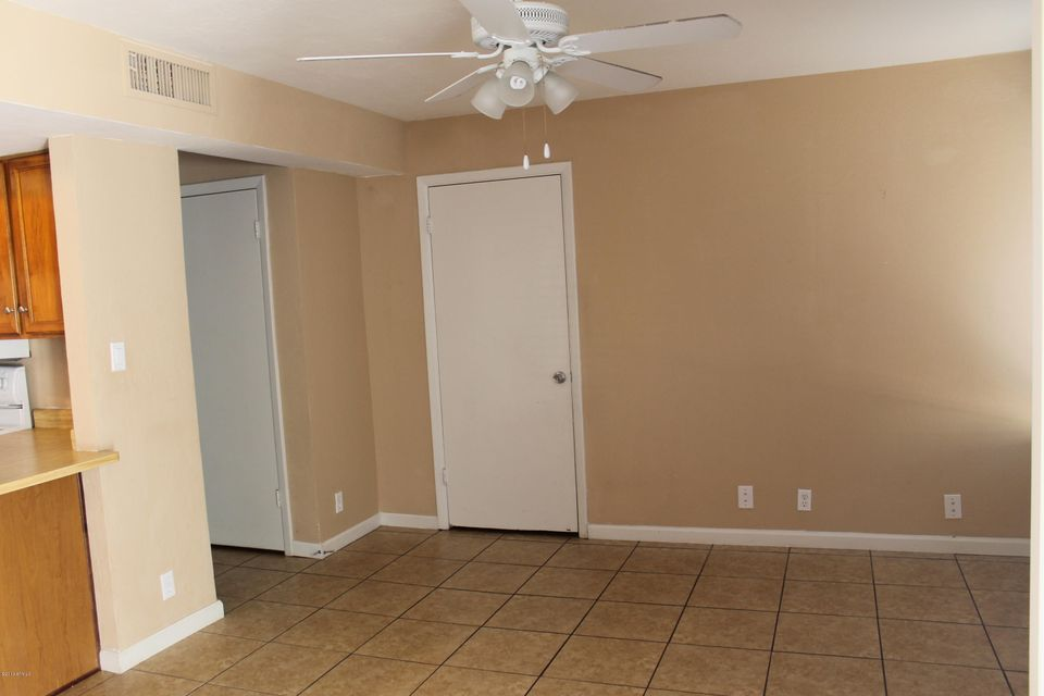 2455 E BROADWAY Road Unit 11 Mesa, AZ 85204 - MLS #: 5654357