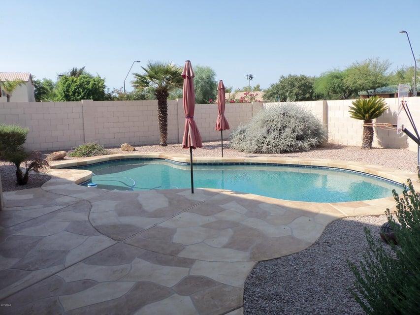 MLS 5654356 7360 S HEATHER Drive, Tempe, AZ 85283 Tempe AZ Oasis At Anozira