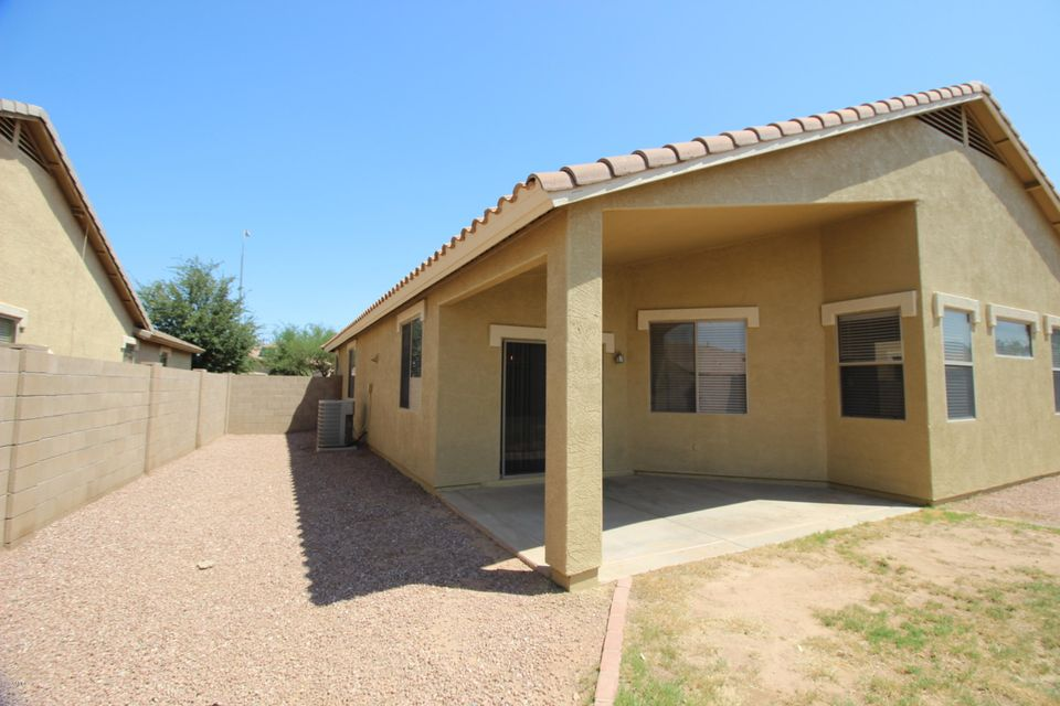 MLS 5654365 4381 E AUGUSTA Avenue, Chandler, AZ 85249 Chandler AZ Sun Groves