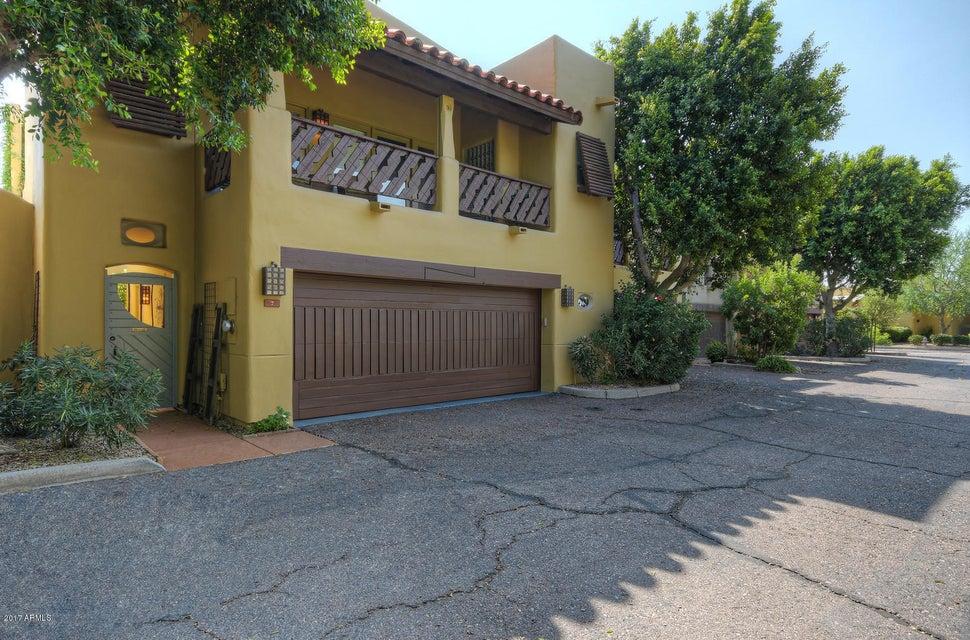 Photo of 3302 E CAMPBELL Avenue #7, Phoenix, AZ 85018