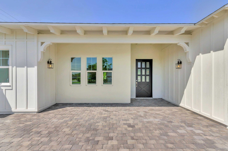 3802 E FAIRMOUNT Avenue Phoenix, AZ 85018 - MLS #: 5654166