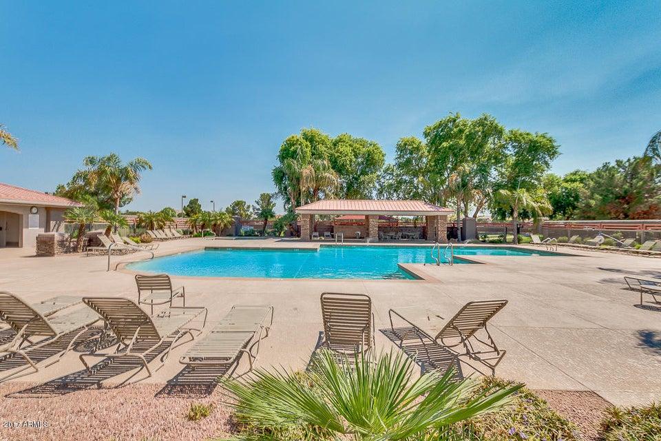 MLS 5654499 18412 E SUPERSTITION Drive, Queen Creek, AZ 85142 Cortina