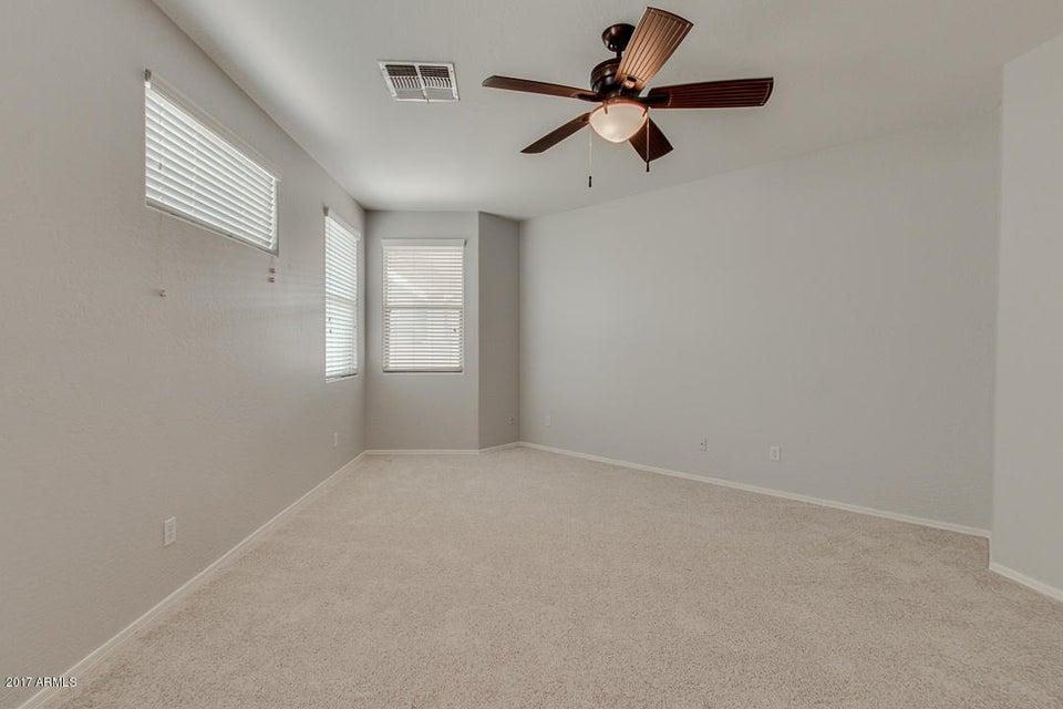3091 E ANDRE Avenue Gilbert, AZ 85298 - MLS #: 5626875