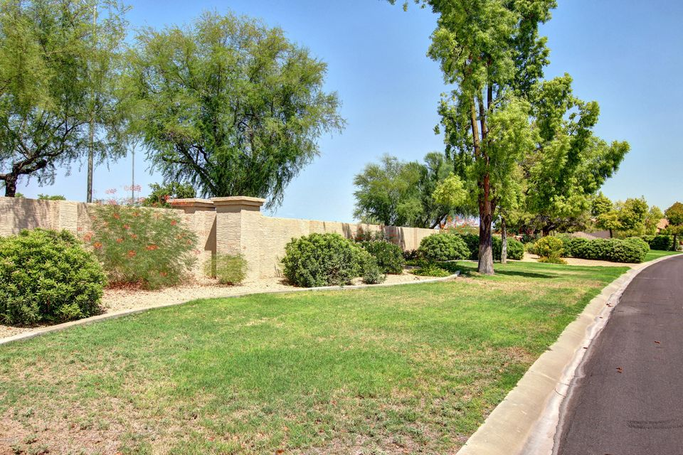 MLS 5655481 9603 W MENADOTA Drive, Peoria, AZ 85382 Peoria AZ Westbrook Village