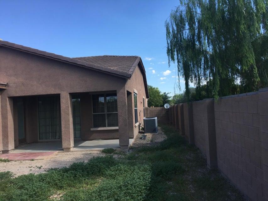MLS 5654546 15925 W Pima Street, Goodyear, AZ 85338 Goodyear AZ REO Bank Owned Foreclosure