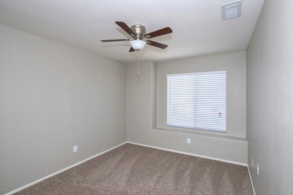 Cedar City, UT 84720 - MLS #: 1468923