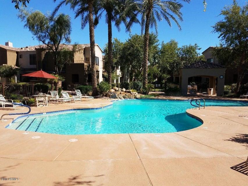 MLS 5655382 3131 E LEGACY Drive Unit 2008, Phoenix, AZ 85042 Phoenix AZ Legacy