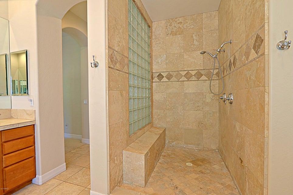 24417 N 45TH Lane Glendale, AZ 85310 - MLS #: 5654729
