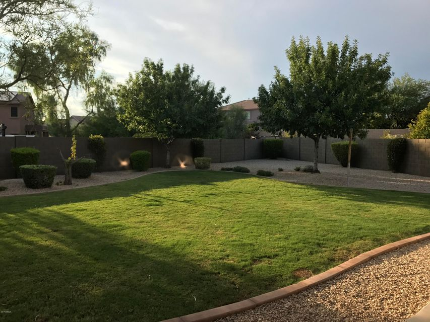 41924 N 45th Glen Anthem, AZ 85086 - MLS #: 5654569