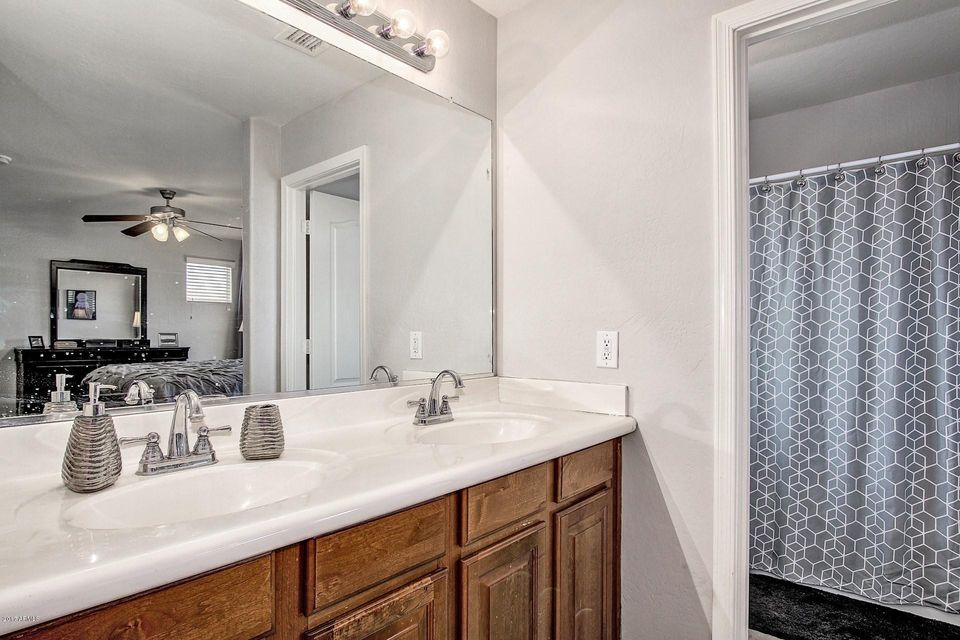 10030 E ISLETA Avenue Mesa, AZ 85209 - MLS #: 5654594