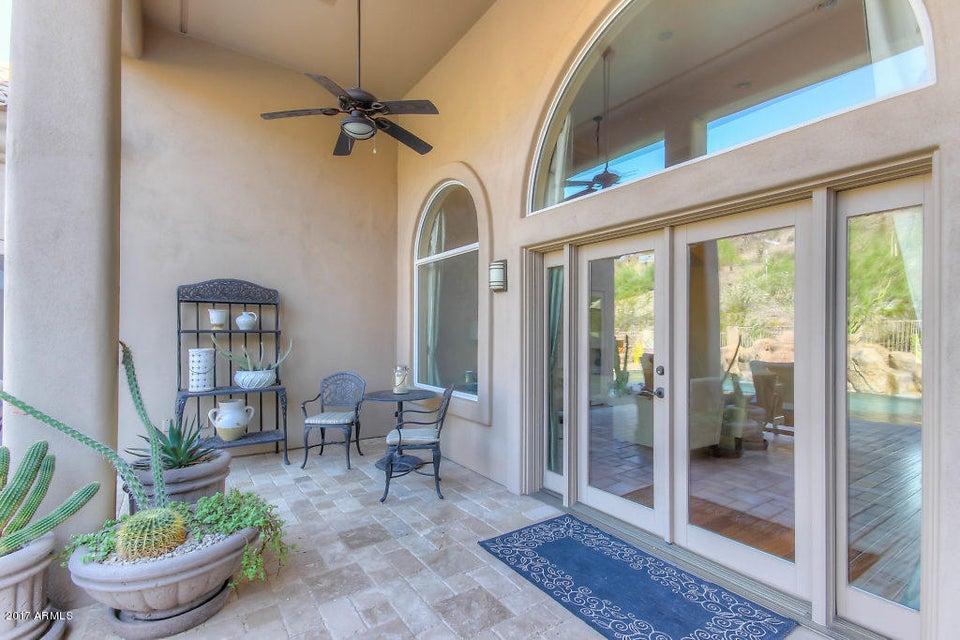14853 S 7TH Street Phoenix, AZ 85048 - MLS #: 5655643