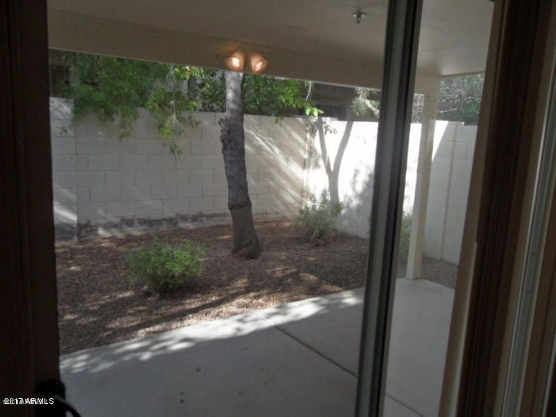 16015 N 30TH Street Unit 111 Phoenix, AZ 85032 - MLS #: 5654581