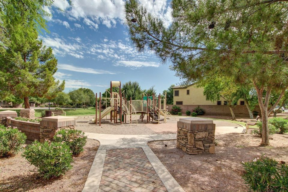 MLS 5667830 639 W SPARROW Place, Chandler, AZ 85286 Chandler AZ Arden Park