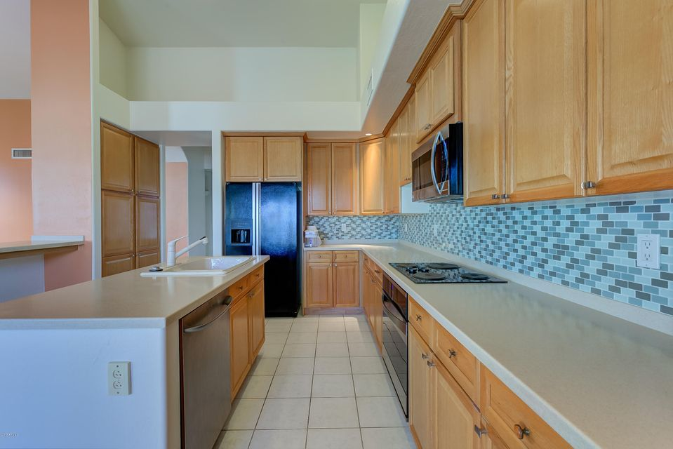 622 E DESERT PARK Lane Phoenix, AZ 85020 - MLS #: 5649792