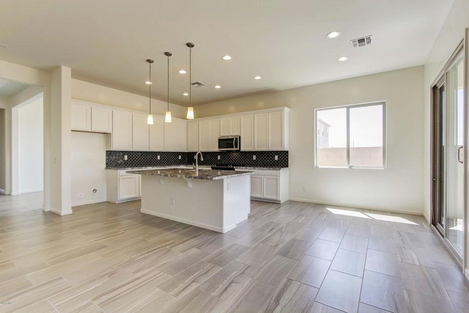 1492 W BRUCE Avenue Gilbert, AZ 85233 - MLS #: 5599486