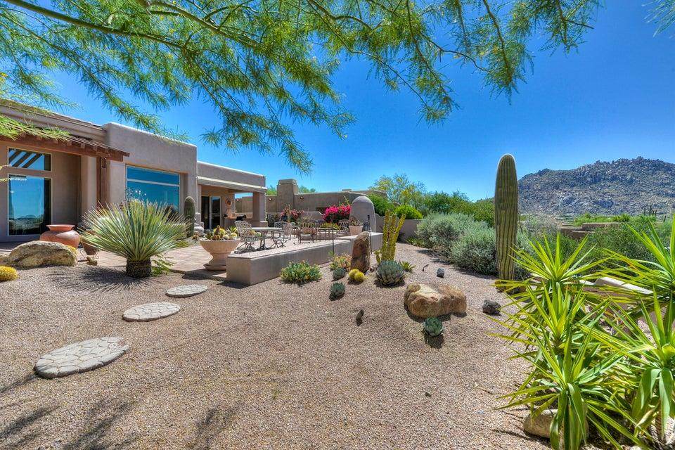 MLS 5654644 10040 E HAPPY VALLEY Road Unit 2025, Scottsdale, AZ 85255 Scottsdale AZ Desert Highlands