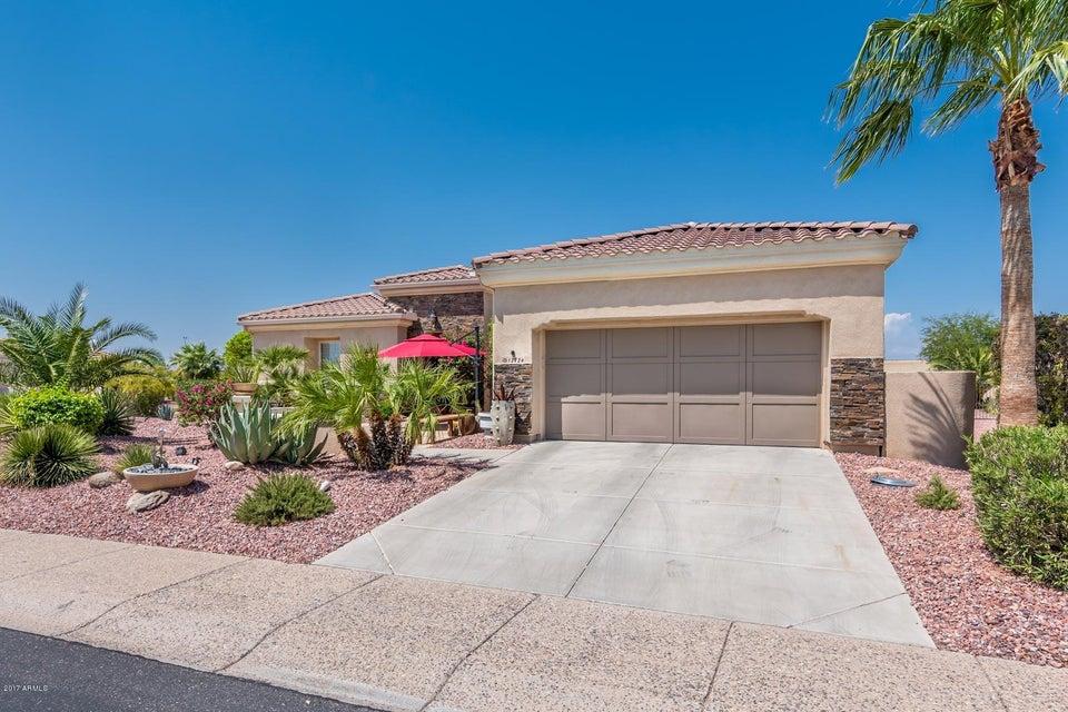 MLS 5654976 13724 W JUNIPERO Drive, Sun City West, AZ 85375 Sun City West AZ Two Bedroom