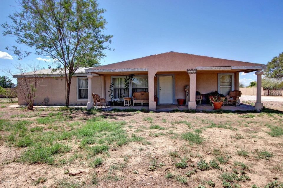 MLS 5654795 8408 S 29TH Avenue, Laveen, AZ 85339 Laveen AZ Four Bedroom
