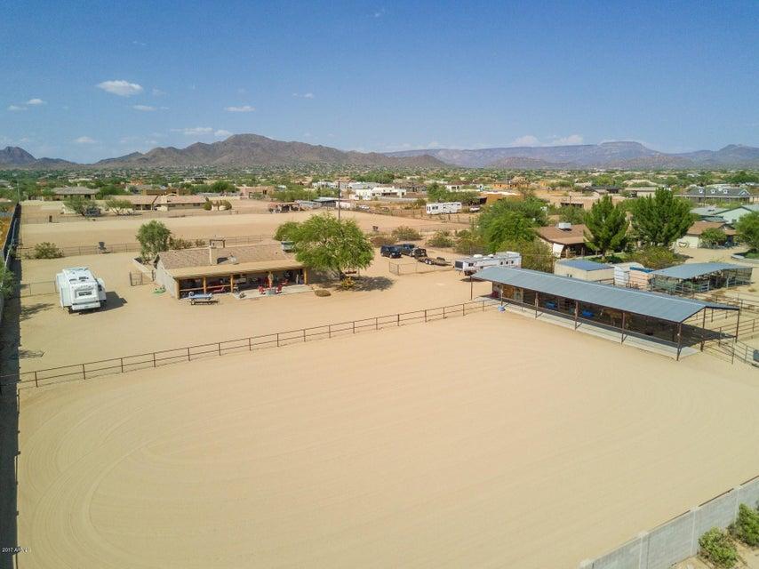 MLS 5656785 38236 N 29TH Avenue, Desert Hills, AZ Desert Hills AZ Equestrian